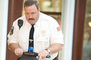 Still #11 forPaul Blart: Mall Cop