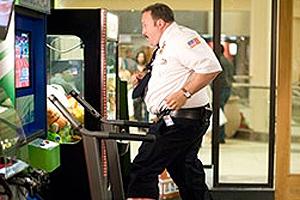 Still #12 forPaul Blart: Mall Cop