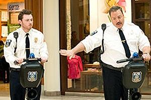 Still #14 forPaul Blart: Mall Cop
