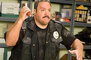 Still #15 forPaul Blart: Mall Cop