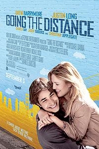 Going the distance trailer hd