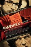 Farewell (L