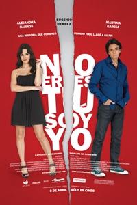 Rattan Di Russo Eugenio.Aura Filmography Quicklook Films