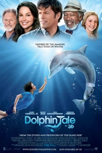 Still of Dolphin Tale