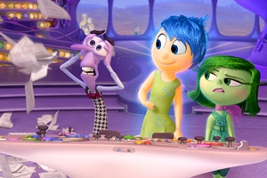 Still 3 for Inside Out