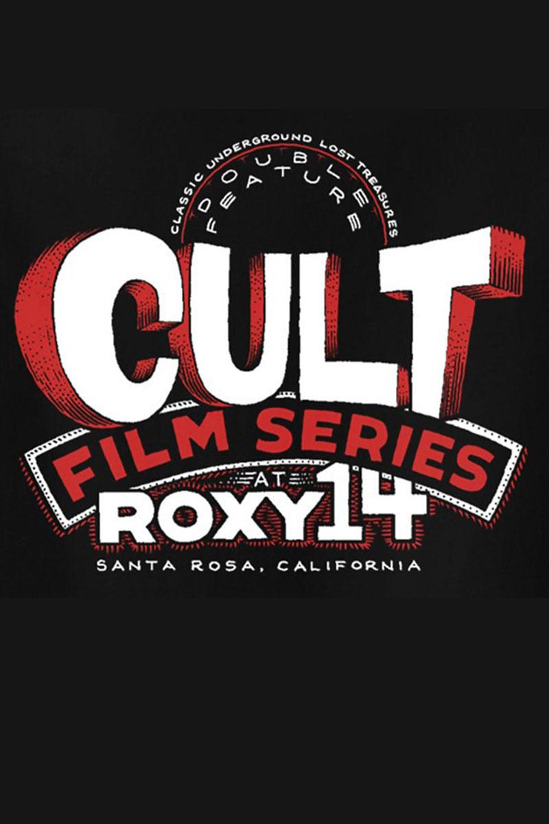 C.U.L.T. Film Series