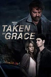 Taken by Grace Poster