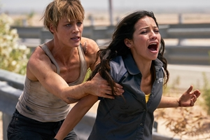 Terminator: Dark Fate Still 12
