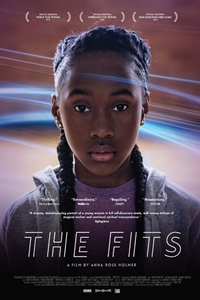 Poster of The Fits
