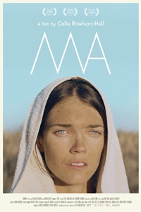 Ma (2017) Poster