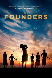 Poster of The Founders