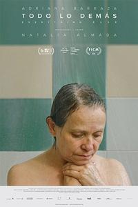 Tal Filmography | QuickLook Films