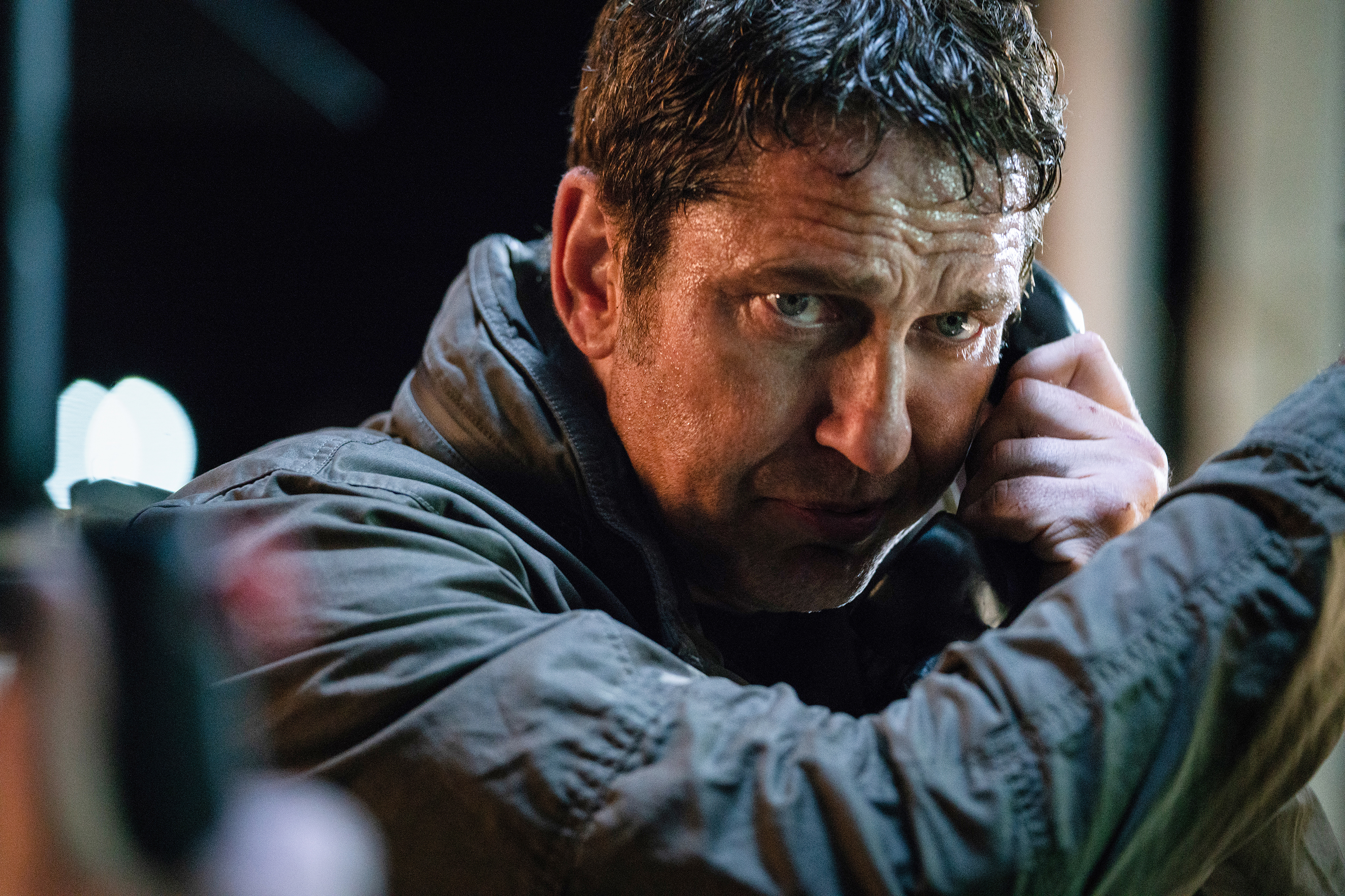 Photo 4 for Angel Has Fallen