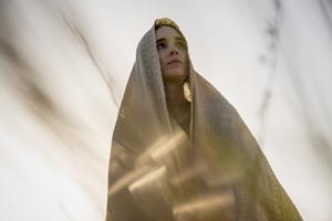 Still #0 forMary Magdalene
