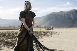 Still #1 forMary Magdalene