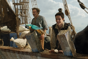 Dolittle Still 4