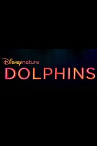 Disneynature: Blue (Dolphins) Poster