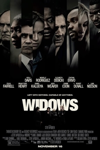 Caption Poster for Widows