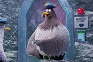 Still #3 forAngry Birds Movie 2, The