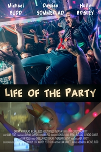 f51cf1767a8 Life of the Party (2017) (NR)Release Date  September 14