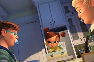 Still 2 for The Boss Baby: Family Business