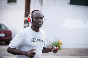 Still 1 for Skid Row Marathon (2017)