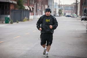 Still 3 for Skid Row Marathon (2017)
