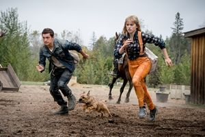 Chaos Walking Still 5
