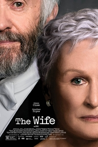 Poster of The Wife