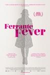 Ferrante Fever Poster