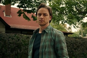 It Chapter Two Still 5
