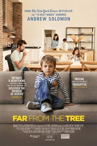 Poster for Far From the Tree (2017-I)