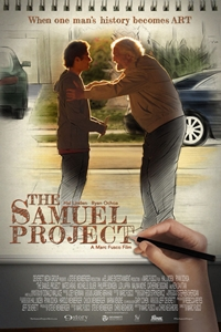 Poster for The Samuel Project