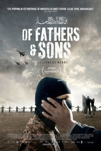bda3488a5a64 Of Fathers and Sons ()Release Date  November 23, 2018. Director  Talal Derki