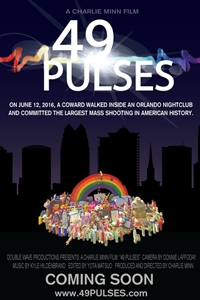 Poster for 49 Pulses