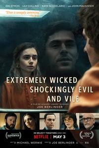 Haley Joel Osment Filmography   QuickLook Films
