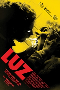 Poster of Luz