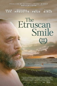 Etruscan Smile, The