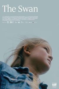 Berg Filmography | QuickLook Films