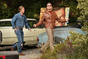 Still #8 forOnce Upon a Time In Hollywood