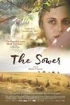 The Sower (Le Semeur) (2017) Poster