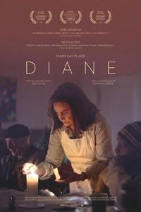 Diane (2018-II) Poster