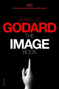 Poster of The Image Book