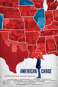 Poster for American Chaos