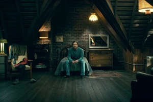 Still #0 forDoctor Sleep