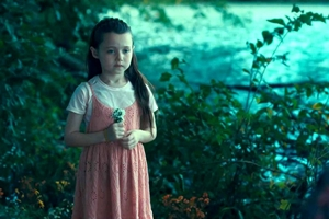 Doctor Sleep Still 4