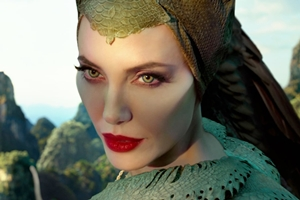 Still #5 forMaleficent: Mistress of Evil