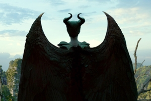 Still 10 for Maleficent: Mistress of Evil