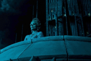 Still 12 for Maleficent: Mistress of Evil