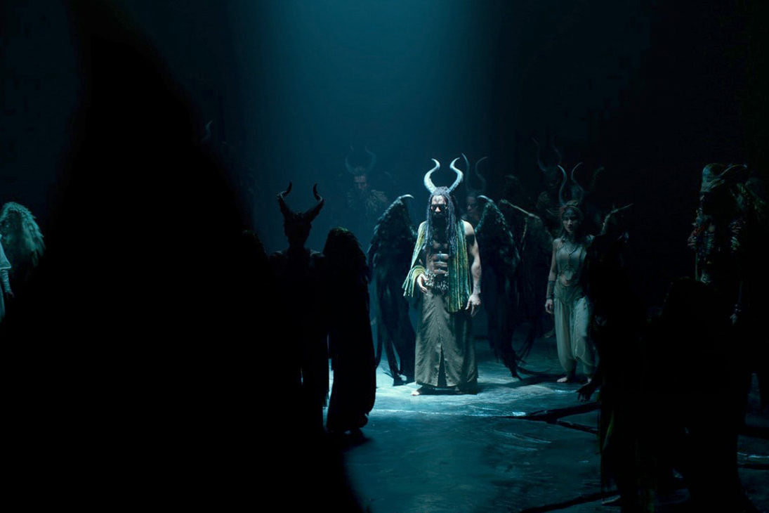 Photo 8 for Maleficent: Mistress of Evil